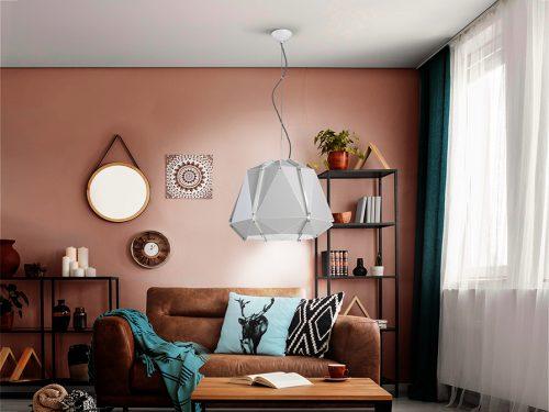 392742-lampara-metalica-schuller-kira-origami-blanca-electricidad-aranda-lamparas-almeria-