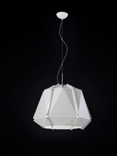 392742-lampara-suspendida-kira-metal-blanca-schuller-electricidad-aranda-lamparas-almeria