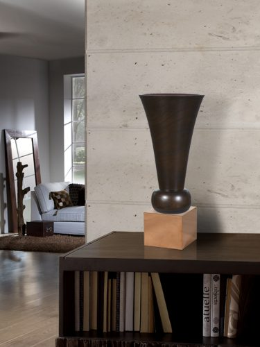 394218-bucaro-kiri-madera-schuller-electricidad-aranda-lamparas-almeria