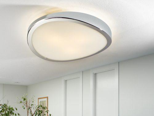429126-plafon-techo-elegante-cromo-leda-schuller-dormitorio-principal