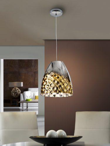 436174-colgante-cristal-oro-cromo-schuller-riviera-electricidad-aranda-lamparas-almeria
