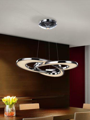 447510-anisisa-lampara-impresionante-diseno-schuller-electricidad-aranda-lamparas-almeria