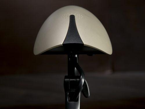 465786+3-flexo-dron-led-neutro-electricidad-aranda-lamparas-almeria