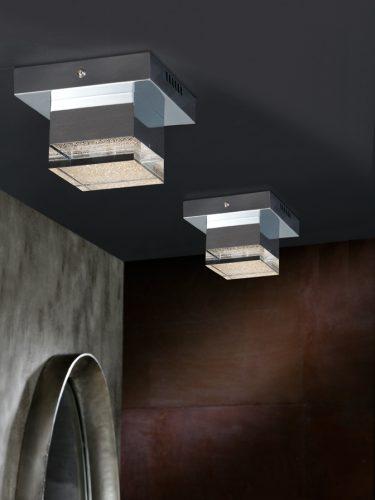 475168-plafon-prisma-schuller-electricidad-aranda-lamparas-almeria