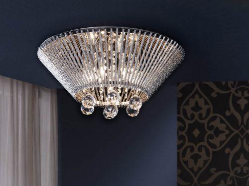 485010-plafon-medea-schuller-diseno-cristal-electricidad-aranda-lamparas-almeria