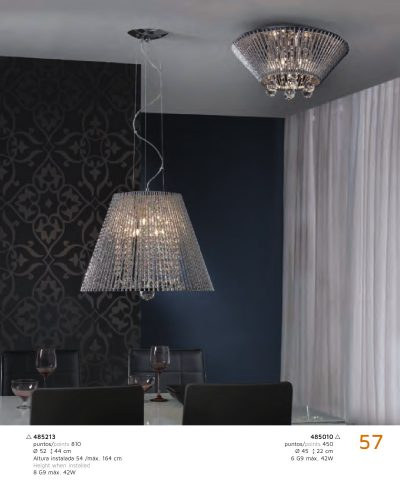 485010-plafon-medea-schuller-electricidad-aranda-lamparas-almeria