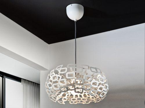 485937-pulsar-lampara-led-schuller-blanca-electricidad-aranda-lamparas-almeria