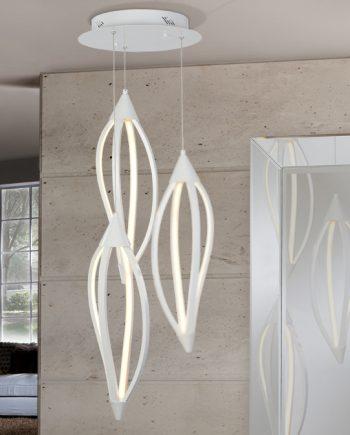 492935-lampara-led-suspendida-tres-alturas-led-blanco-ignis-schuller-electricidad-aranda-lamparas-almeria