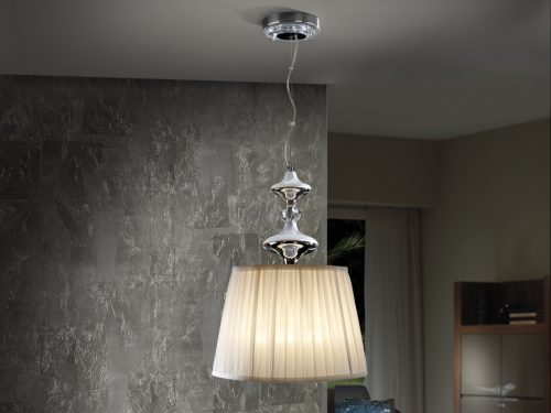 496372-lampara-oliver