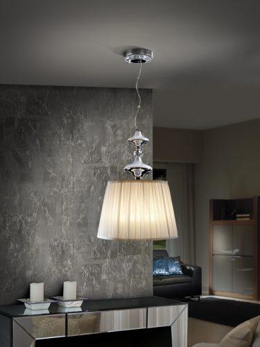 496372-lampara-pantalla-blanca-olvier-schuller-electricidad-aranda-lamparas-almeria