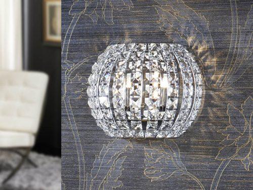 508323-aplique-pared-lujos-elegante-diamond-schuller-electricidad-aranda-lamparas-almeria