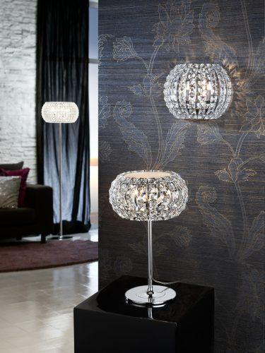 508424-coleccion-diamond-schuller-electricidad-aranda-lamparas-almeria