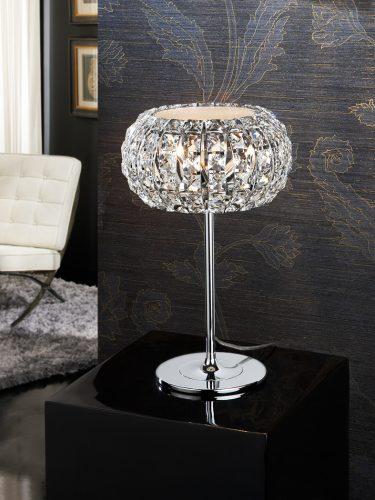 508424-sobremesa-diamond-schuller-electricidad-aranda-lamparas-almeria