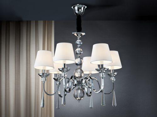 520783D-lampara-mercury-schuller-electricidad-aranda-lamparas-almeria