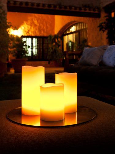 521011-velas-led-mando-distancia-schuller-electricidad-aranda-lamparas-almeria