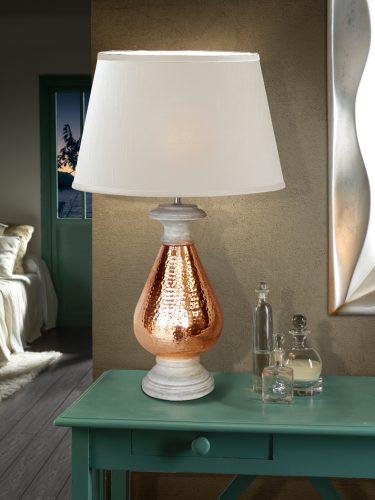 535469-sobremesa-cobre-ishara-schuller-electricidad-aranda-lamparas-almeria