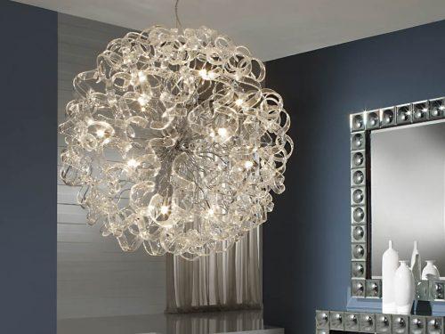 541450-lampara-colgante-grande-esfera-nova-schuller-electricidad-aranda-lamparas-almeria