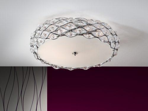 551962-plafon-techo-schuller-sibila-electricidad-aranda-lamparas-almeria