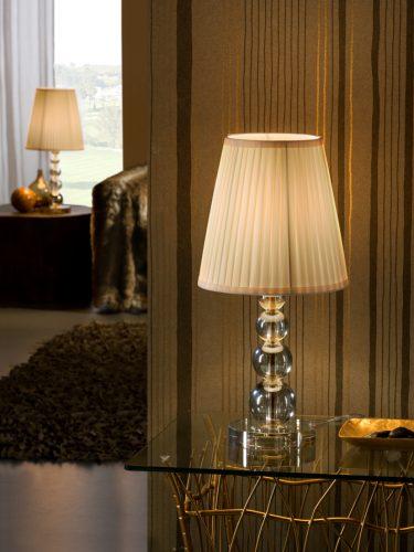 662136-sobremesa-mesita-diseno-bonita-elegante-schuller-electricidad-aranda-lamparas-almeria