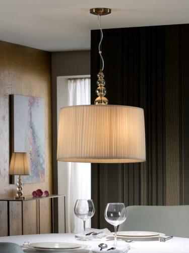 663542-lampara-elegante-clasica-mercury-schuller-electricidad-aranda-lamparas-almeria