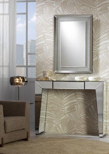 728622-espejo-abril-schuller-diseno-moderno-electricidad-aranda-lamparas-almeria