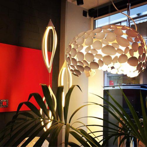 Ignis-lampara-led-diseno-barata-schuller-electricidad-aranda-almeria