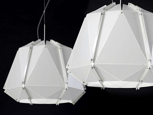 KIRA-392742-colgante-metal-grande-diseno-decorador-schuller-electricidad-aranda-lamparas-almeria-