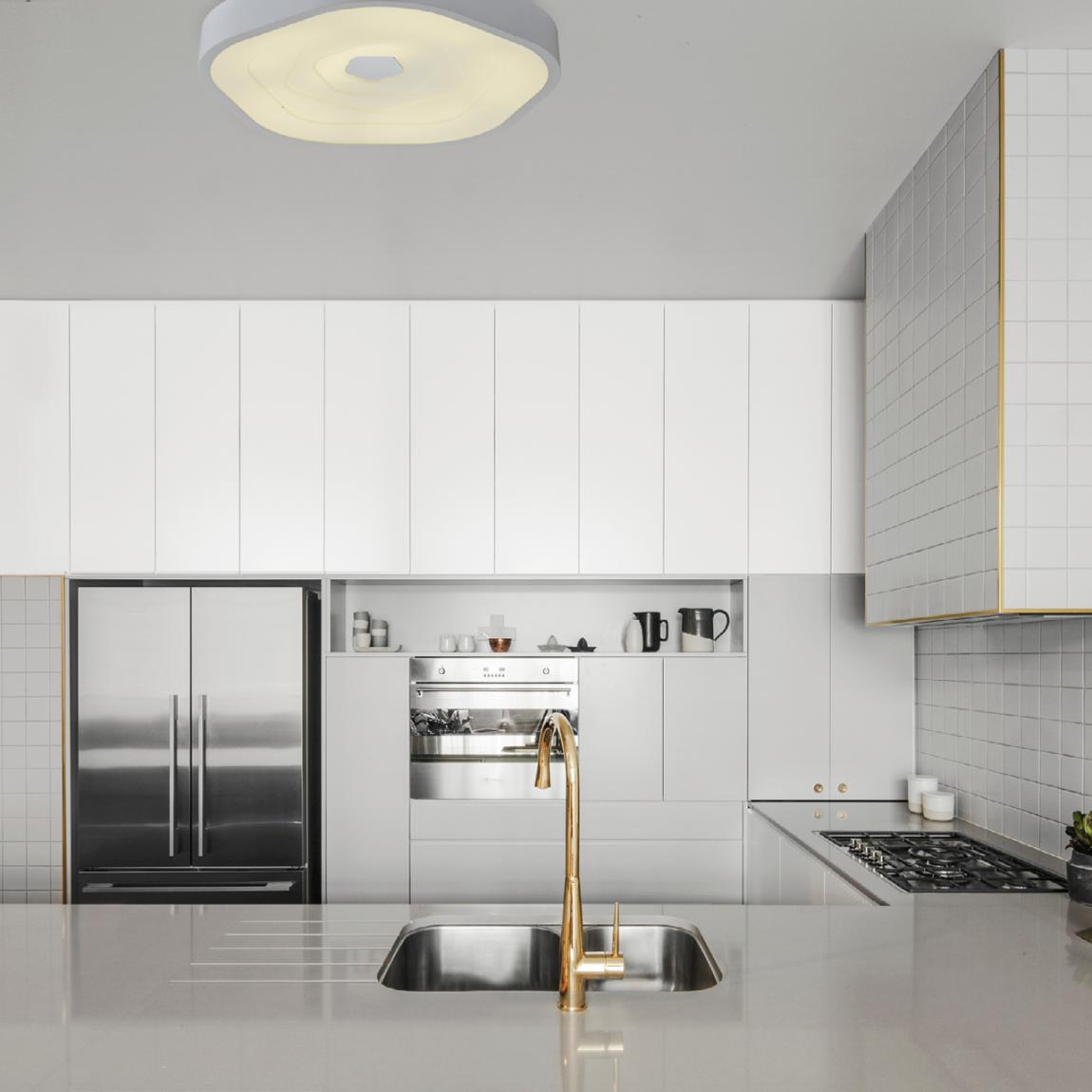 Hermosa Cocinas Y Baños Alaris Aberdeen Viñeta - Ideas de Decoración ...