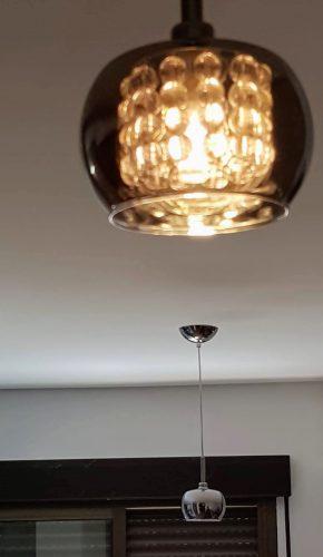colgante-arian-schuller-comprar-bien-lamparas-en-electricidad-aranda-lamparas-almeria-