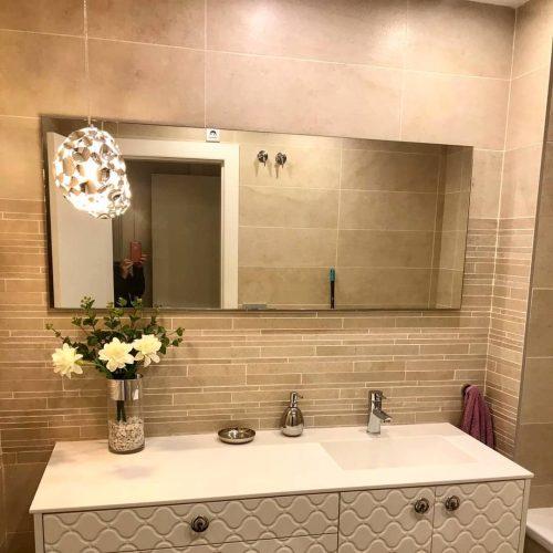 colgante-baño-narisa-schuller-comprar-electricidad-aranda-lamparas-almeria-