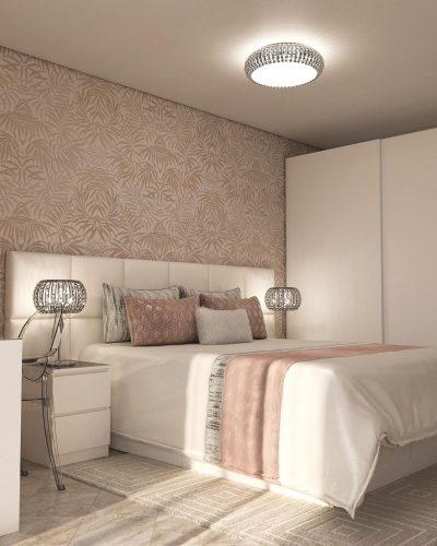 diamond-schuller-plafon-lujo-led-electricidad-aranda-lamparas-almeria-