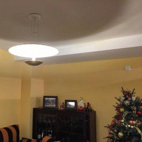 lampara-laura-schuller-257685-electricidad-aranda-lamparas-almeria-