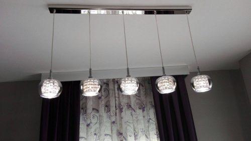 lampara-linea-schuller-electricidad-aranda-lamparas-almeria-arian