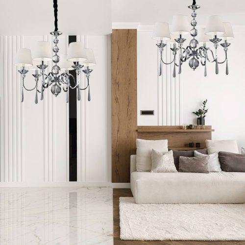 lampara-mercury-schuller-comprar-electricidad-aranda-lamparas-almeria-