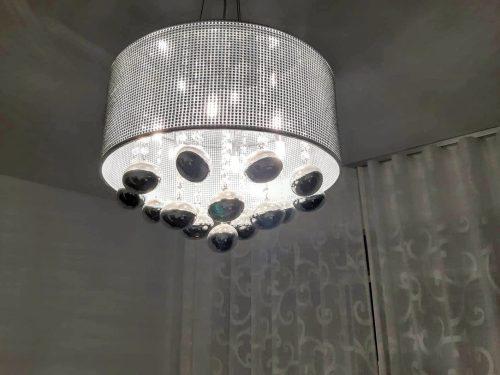 lampara-para-dormitorio-plata-elegante-andromeda-schuller-comprar-en-electricidad-aranda-lamparas-almeria-