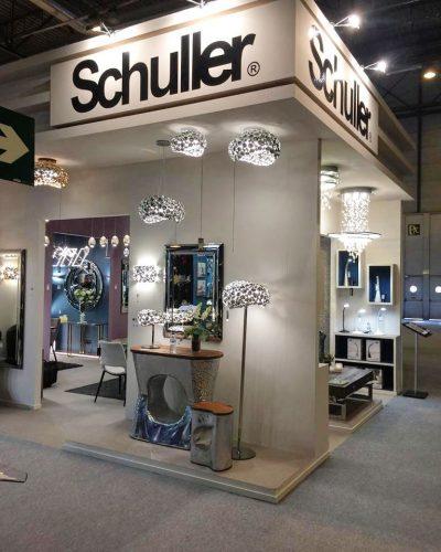 narisa-schuller-electricidad-aranda-lamparas-almeria-