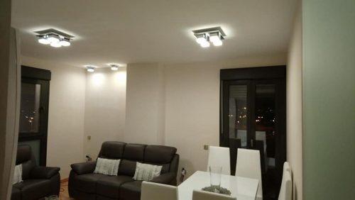 prima-plafon-led-schuller-electricidad-aranda-lamparas-almeria-475273-475168