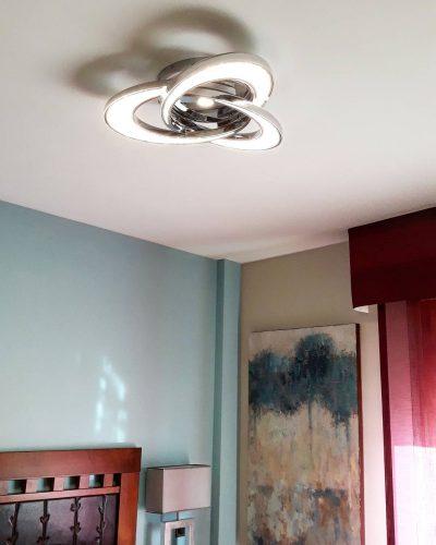447408-anisia-schuller-electricidad-aranda-lamparas-almeria-plafon-led