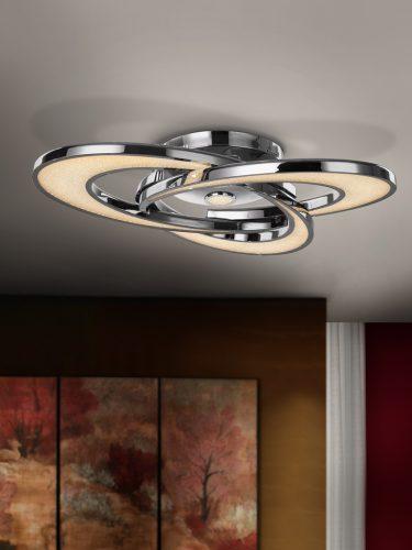447408-plafon-led-anisia-schuller-electricidad-aranda-lamparas-almeria