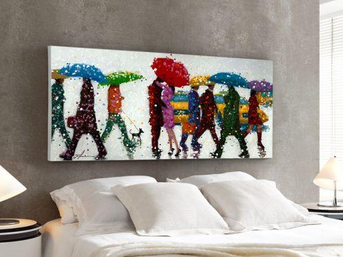 732401-lienzo-cuadro-sombrillas-umbrellas-schuller-electricidad-aranda-lamparas-almeria