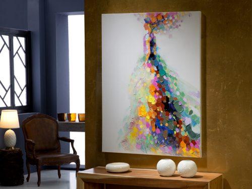 762905-lienzo-alegre-colores-gala-schuller-electricidad-aranda-lamparas-almeria