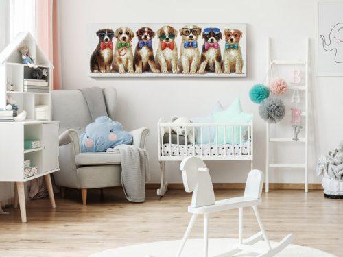 851251-cuadro-infantil-bonito-cuqui-schuller-pets-electricidad-aranda-lamparas-almeria