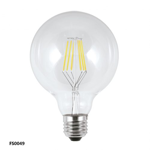 FS0049-bombilla-led-retro-esfera-electricidad-aranda-lamparas-almeria
