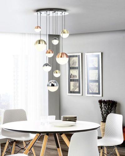 793091-lampara-sphere-schuller-diseno-original-elegante-electricidad-aranda-lamparas-almeria