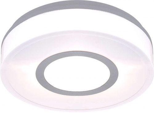 plafon-lester-ip44-e27-aluminio-opal-electricidad-aranda-lamparas-almeria