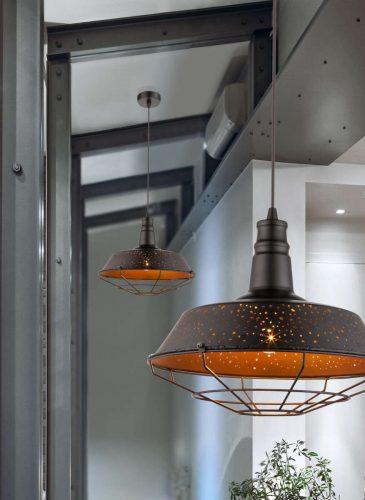 colgante-ruby-electricidad-aranda-lamparas-almeria