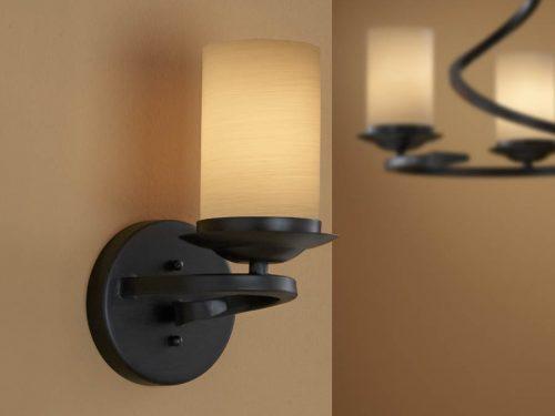 615926-aplique-rustico-elegante-crisol-schuller-electricidad-aranda-lamparas-almeria