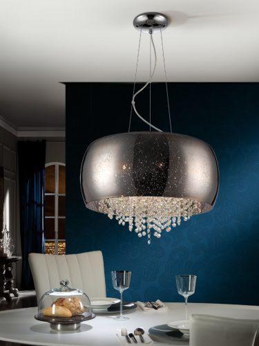 618547-caelum-cromo-50-schuller-electricidad-aranda-lamparas-almeria