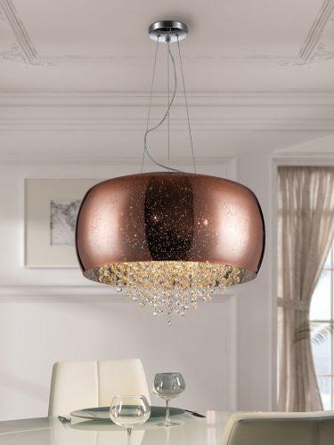 618859-caelum-cobre-50-schuller-electricidad-aranda-lamparas-almeria