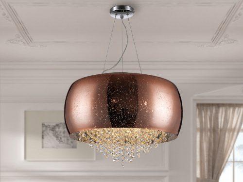 618859-cristal-cobre-schuller-electricidad-aranda-lamparas-almeria